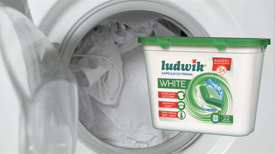 , Washing Machines